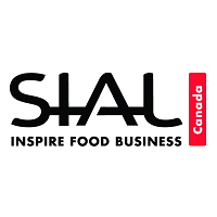Sial Canada 2019 Booth 1819 Spanish Area